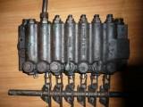 Rozdzielacz Hydrauliczny John Deere 1065,1075,1085,1174,1177,