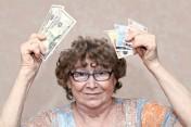 Oferta pożyczki pomiędzy osobami bardzo poważne i bardzo szybko