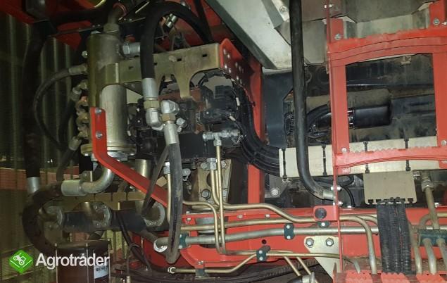 HOLMER TERRA DOS T3 - 45 CM - 2009 ROK - USZKODZONY!!! - zdjęcie 5