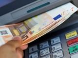 Oferta pożyczki między osobą prywatną  10€