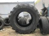 710/70/R38 Michelin