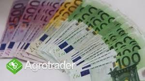 finansowanie uczciwego - zdjęcie 2