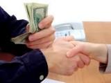 Hitel gyors készpénz és közvetlen :::::::: justina1bora@gmail.com