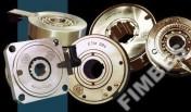 Rozdzielacz hydrauliczny TOS MRPS2-420480A04