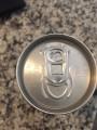 2018 Red Bull Energy Drinks