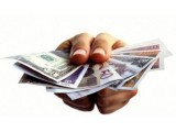 Oferta pożyczki dla twoich projektów.