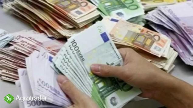 különösen 1000-tol EURO EURO 450.000