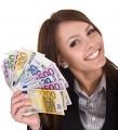 Wiarygodna oferta kredytowa pomiędzy osobami