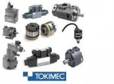 Nowa pompa Tokimec SQP311, SQP211, SQP421, Syców Tech-Serwis