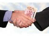 eigen credit online zonder kosten binnen een wettelijke termijn van 72