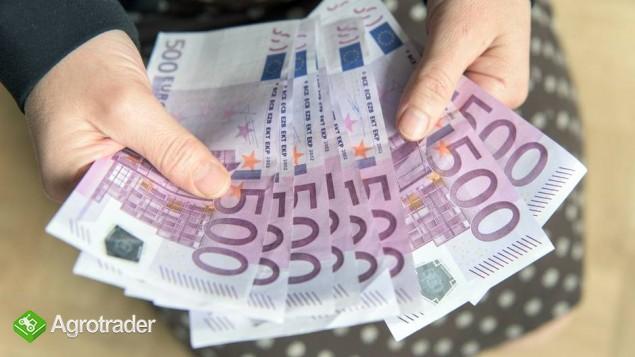 oferta pożyczki pomiędzy osobami szybkimi i prostymi w ciągu