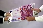 Oferta pożyczki pomiędzy prywatnym uczciwym i poważnym w 72h