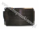 Chłodnica klimatyzacji - Chłodnice klimatyzacji -   82033407 /  820235