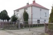 Sprzedam gospodarstwo rolne 08-300 Sokolow Podlaski, woj. Mazowieckie