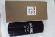Filtr oleju SO 7204 FENDT ,DEUTZ