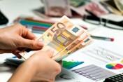 oferta kredytowa dla osób fizycznych i firm