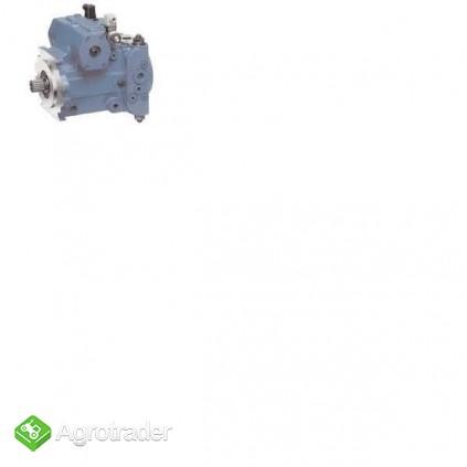 Pompa Hydromatic A4VG71HWD1, A4VG40DGD1 - zdjęcie 1