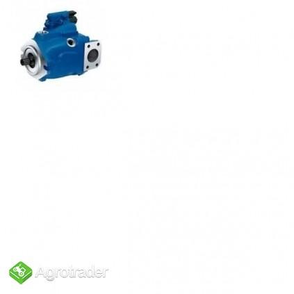 Pompa Hydromatic A4VG56DGD1, A4VG40DGD1 - zdjęcie 3