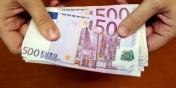 Kreditangebot für Menschen in finanziellen Schwierigkeiten