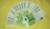 Oferta finansowania i pożyczka dla wszystkich