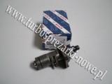 Wtryskiwacz paliwa BOSCH - Wtryskiwacze -   0414191012 /  0414191003 /