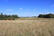 Gospodarstwo 260 ha Suwalszczyzna - Suwałki