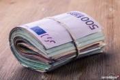 Kredyt -pożyczkę-Inwestowanie (dowolna aktywność)