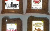 tyton papierosowy kg  65zł KG-ODBIOR OSOBISTY,WYSYŁKA 534-438-380