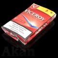tyton,tyton papierosowy,tyton korsarz,tyton virginia,marlboro,lm,light