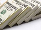 Biztosítja kölcsön pénzt 2000 EURO 80.000 EURO