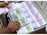 Investitionskredite * Konsolidierungsschuld