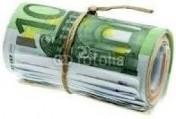 Szybki kredyt w ciągu 24 godzin.   WhatsApp: +17608484059