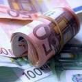 Szybka oferta pożyczki na poziomie 1,90%