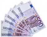 TUTAJ JEST ROZWIĄZANIE DO OTRZYMANIA POŻYCZKI W 3 DNI PRZEZ BANK.