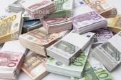 Pożyczki pomiędzy poszczególnymi serieux i szybko w Polsce Pożyczki mi
