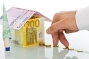Udzielamy pozyczek osobom fizycznym za ich projekty od 7000PLN/€ do 71
