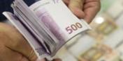 Pożyczki z czarnej listy od firm lub prywatne