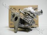 Subaru - Turbosprężarka IHI 2.0 VF36 /  F52CADS0065B /  F52CAD-S0065B