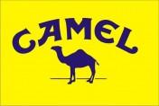 extra tytoń import! korsarz lm ld tyton marlboro 70zl/kg viceroy camel