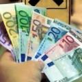 Pożyczki i finansowanie dla twoich projektów