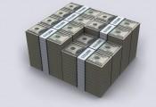 γρήγορη και δωρεάν προσφορά δανείου