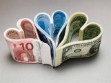 Riješite svoje financijske probleme hitno