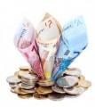 szybko rozwiązać swoje problemy finansowe
