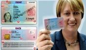 uzyskaj prawo jazdy, wizę paszportową do dowolnego kraju