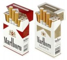 70zł tytoń tyton 669__666__054 korsarz ondraszek lm ld ps route66 vice