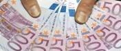 Pożycz pierwszy raz w Ekwadorze bez banków