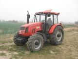 Sprzedam ciągnik Farmer 10244C1