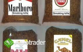 tyton papierosowy kg  65zł KG-ODBIOR OSOBISTY,WYSYŁKA 736-903-355 - zdjęcie 2