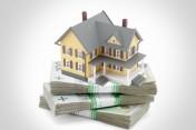 Oferta pożyczki na rozwój twoich projektów / inwestycji