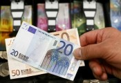 Rachat de crédit entre particuliers / Prêt Sérieux Et Rapide